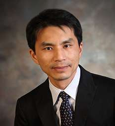 Dr Cheng Headshot