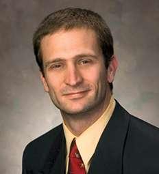 Dr Michael Black Retouch 232x255 Rgb