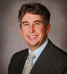 Dr Peter Janu Retouch 232x255 Rgb