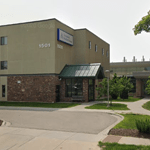 Fox Valley Surgical Associates, at Ascension Medical Center – Appleton