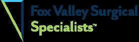 Fox Valley Surgical Associates LTD